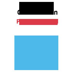 activite_de_conversation.png