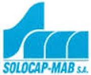 Cours de langue Solocap Mab