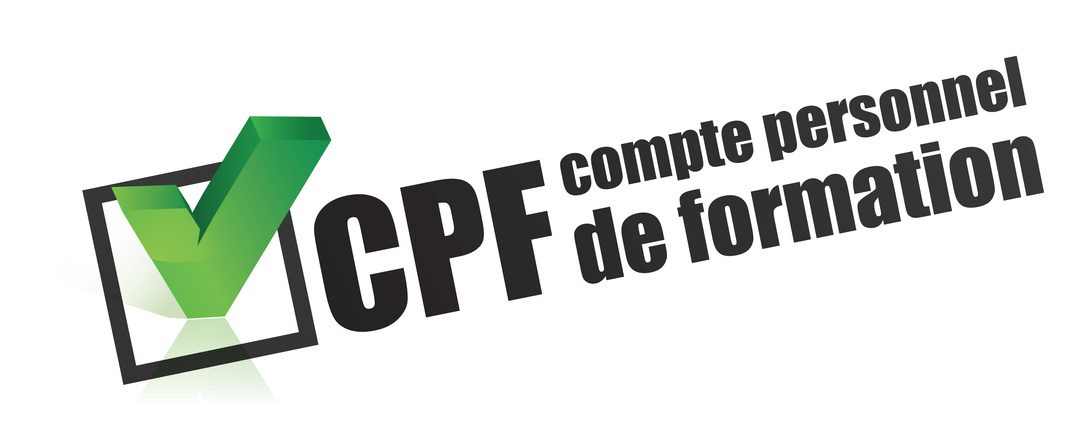 CPF Nancy